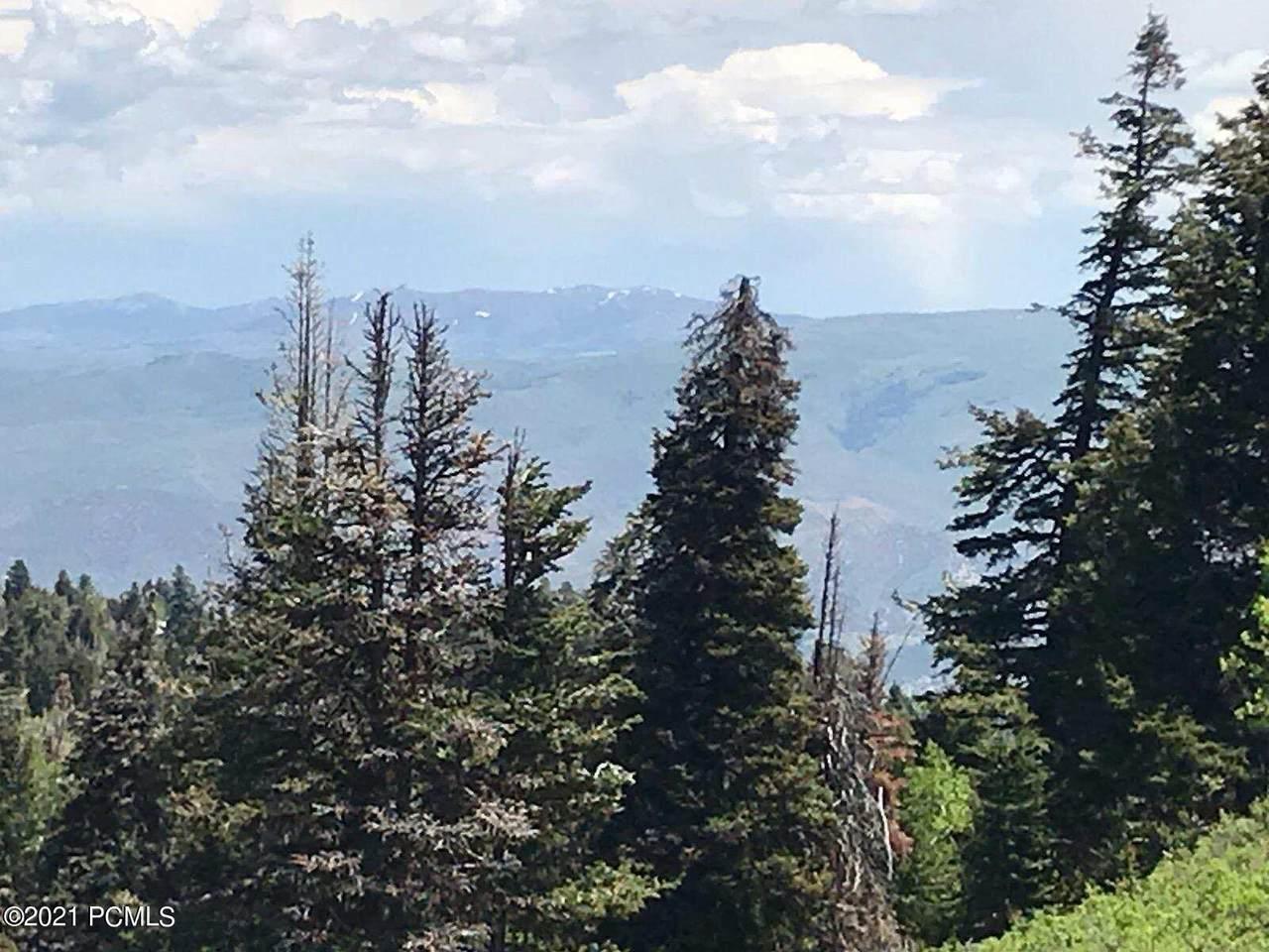 2192 Aspen Ridge Circle - Photo 1