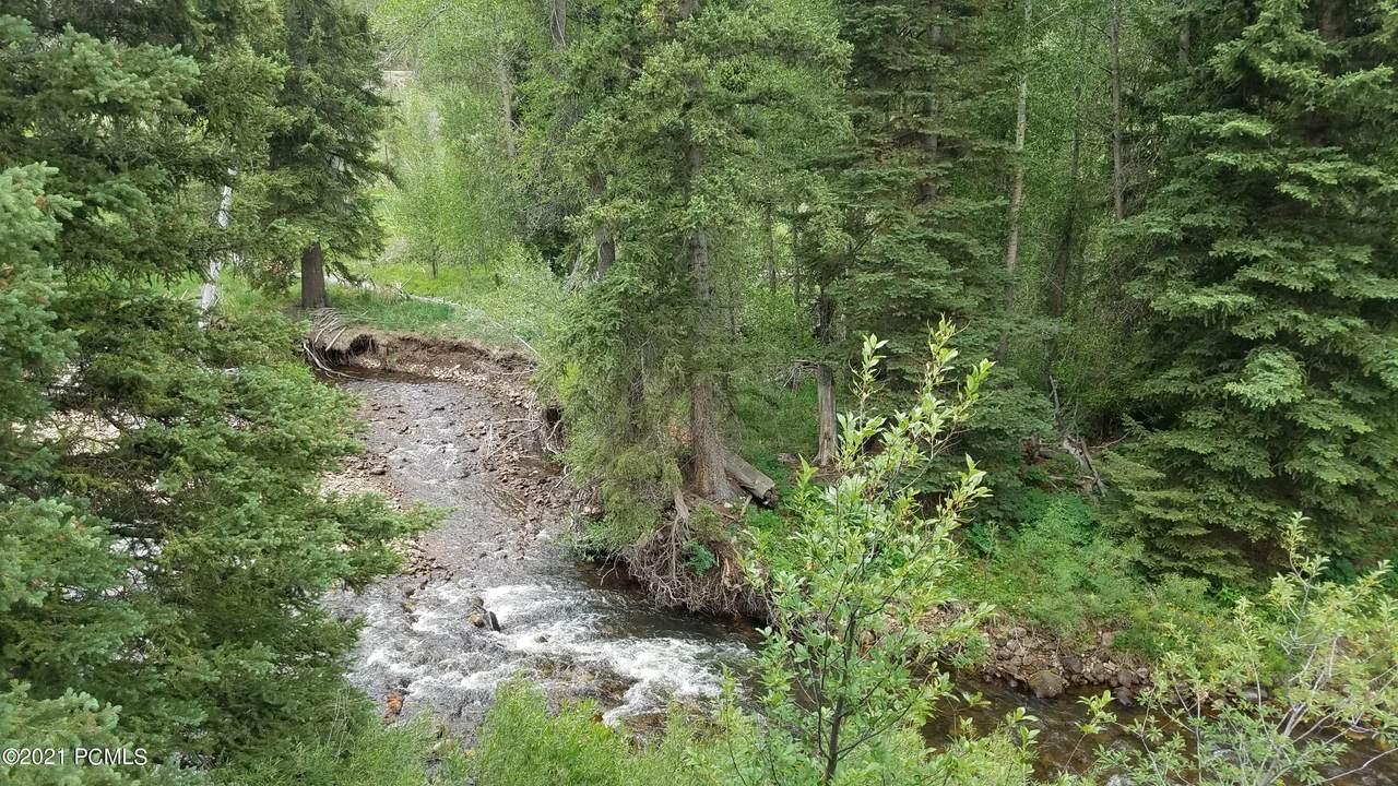 8180 Pine Way - Photo 1