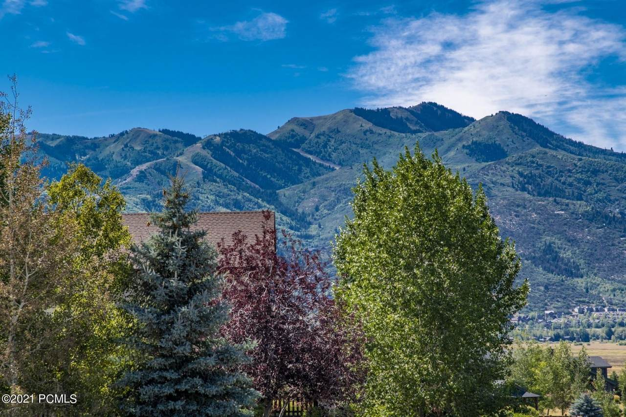 6070 Mountain Ranch Drive - Photo 1