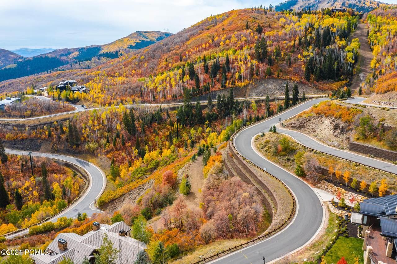 3019 Jordanelle View Drive - Photo 1