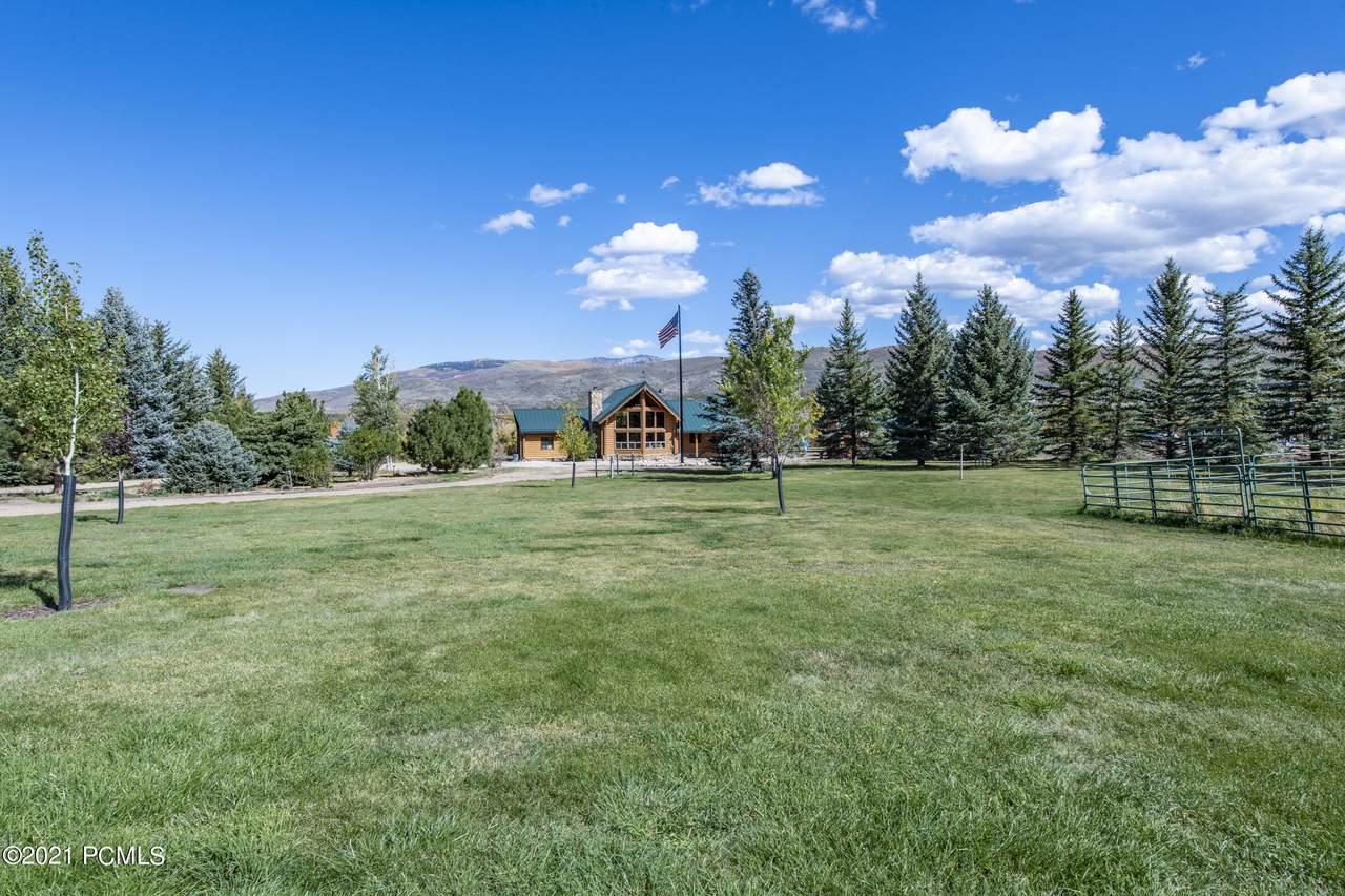 4055 Riverview Drive - Photo 1