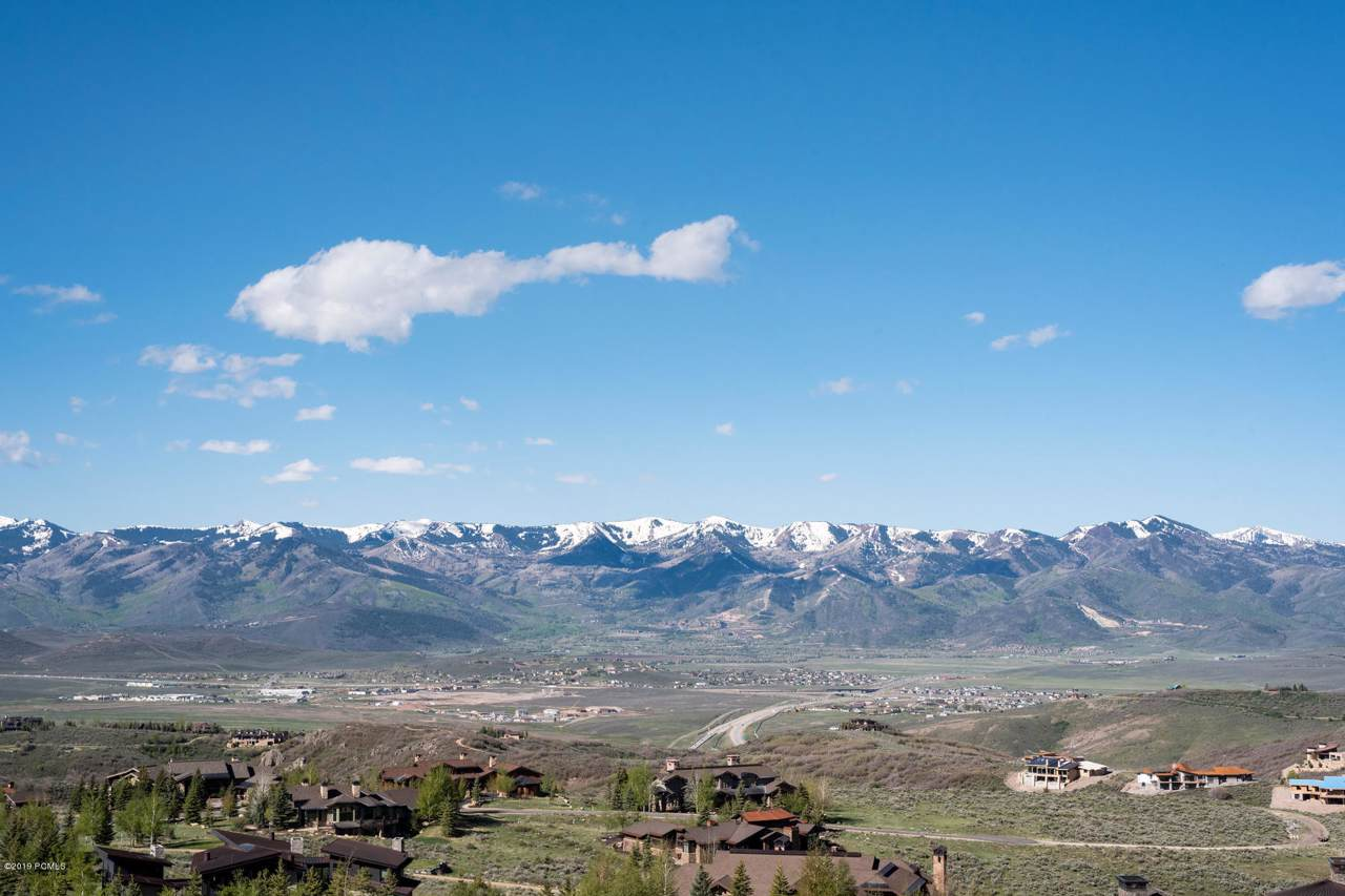9072 Promontory Summit Drive - Photo 1