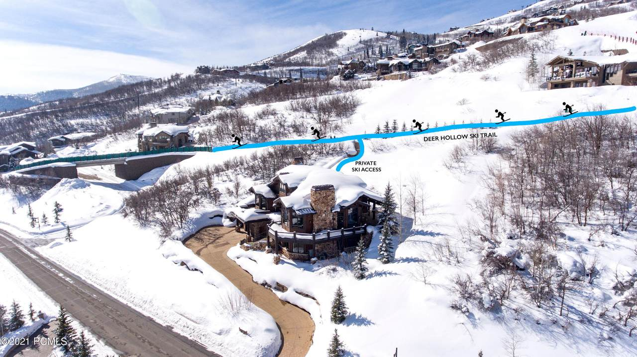 https://bt-photos.global.ssl.fastly.net/parkcity/1280_boomver_3_12100575-2.jpg
