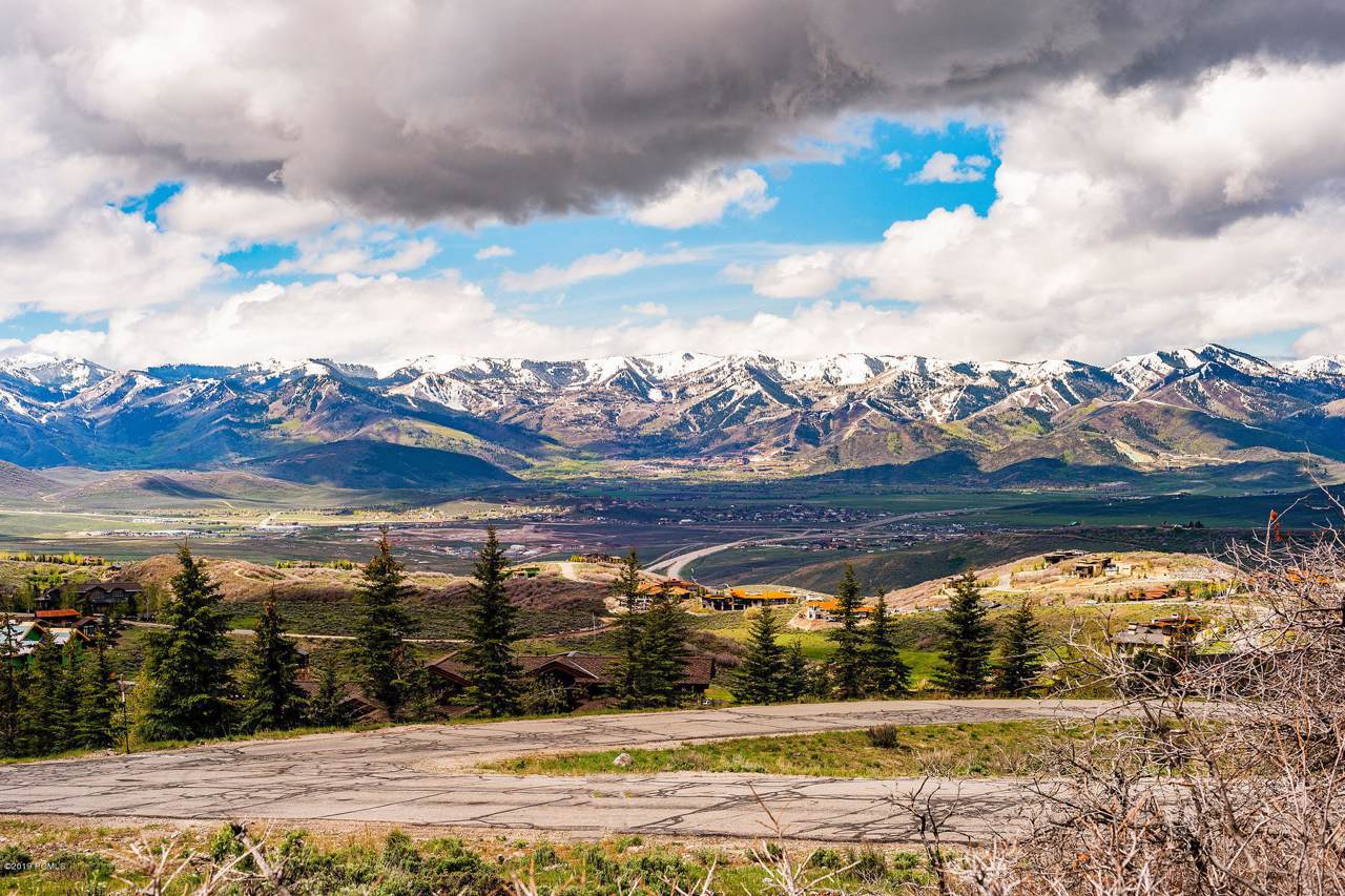 9246 Promontory Summit Drive - Photo 1
