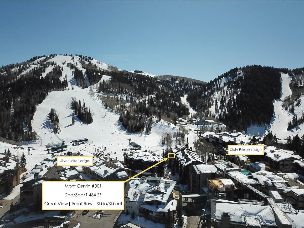 https://bt-photos.global.ssl.fastly.net/parkcity/1280_boomver_6_12000034-2.jpg