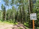 190 White Pine Canyon Road - Photo 1