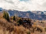 3751 Solamere Drive - Photo 10