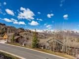 3751 Solamere Drive - Photo 14