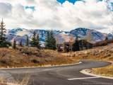 3751 Solamere Drive - Photo 5