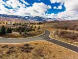 3751 Solamere Drive - Photo 8