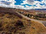3751 Solamere Drive - Photo 9