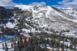 208 White Pine Canyon - Photo 10