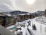 2431 High Mountain Road - Photo 30