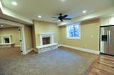 955 Coldwater Way - Photo 51