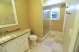 955 Coldwater Way - Photo 54