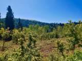 1021 Elk Road - Photo 1