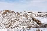 7991 West Hills Trail - Photo 20