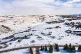 7991 West Hills Trail - Photo 3