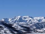 2260 Lone Peak Drive - Photo 1