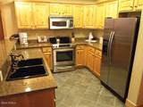 2653 Canyons Resort Drive - Photo 4