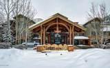 2900 Deer Valley Drive - Photo 1