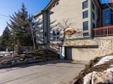 545 Deer Valley Drive - Photo 1