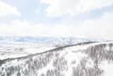 10023 Basin Canyon Road - Photo 17