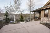 8584 Ranch Club Court - Photo 48