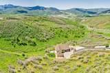1877 Red Hawk Trail - Photo 61