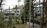 6850 Canyon Drive Court - Photo 1