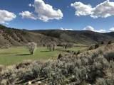 6080 Lost Creek Road - Photo 1