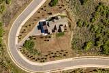13324 Deer Canyon Drive - Photo 76