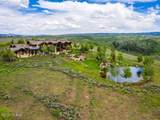 8144 Forest Creek Road - Photo 43