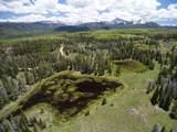 3830 Monviso Trail Trail - Photo 1