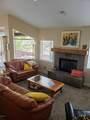 5254 Cove Canyon Drive - Photo 15