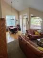 5254 Cove Canyon Drive - Photo 18