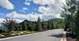 5254 Cove Canyon Drive - Photo 2