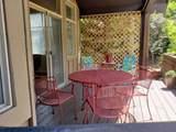 5254 Cove Canyon Drive - Photo 24