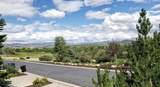 5254 Cove Canyon Drive - Photo 3