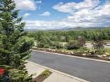 5254 Cove Canyon Drive - Photo 31