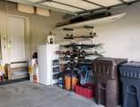 5254 Cove Canyon Drive - Photo 38