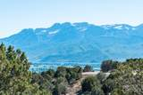 2737 La Sal Peak Drive (Lot 602) - Photo 1