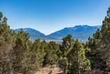 2877 La Sal Peak Drive (Lot 606) - Photo 1