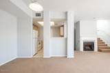 900 Bitner Road - Photo 1