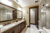 8880 Empire Club Drive - Photo 13