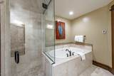 8880 Empire Club Drive - Photo 14