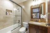 8880 Empire Club Drive - Photo 17