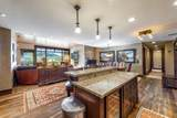 8880 Empire Club Drive - Photo 4