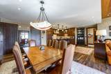 8880 Empire Club Drive - Photo 8