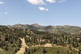 2300 Deer Valley - Photo 41